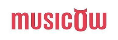 뮤직카우, 음악 저작권 거래액 1100억원 훌쩍…전년대비 5.7배 성장