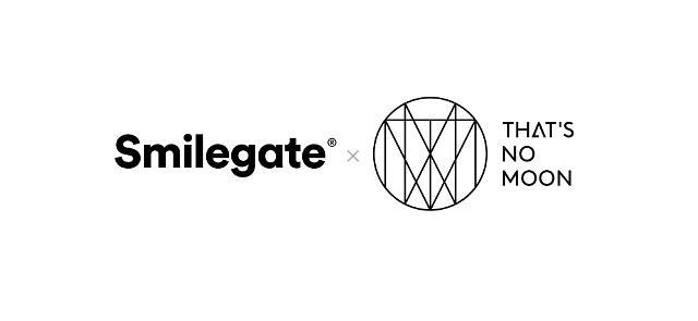 스마일게이트, 북미 개발사 '댓츠노문'에 1200억원 투자... 글로벌 대작 게임 만든다