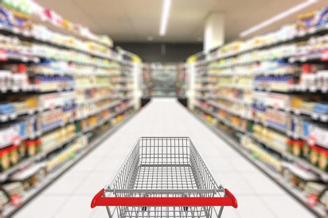 '서민 식품' 라면 가격 방어선 붕괴…오뚜기 따라 농심도 올렸다(종합)