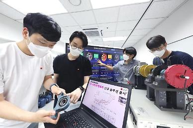 LG유플러스, U+스마트팩토리 솔루션 출시…AI가 설비 고장 사전 진단