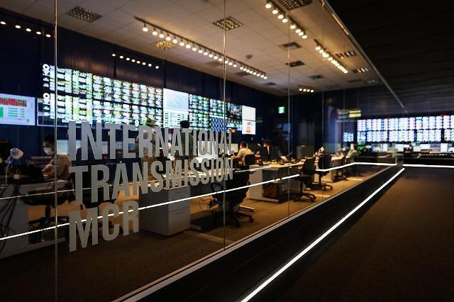 [도쿄올림픽 2020] 올림픽 방송도 클라우드로…알리바바 기술로 송출·관리 기반 구축
