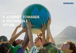 サムスン電子、取締役会内に「持続可能な経営委員会」の新設…ESGも議論