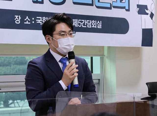 """민주당 전국대학생위원회 """"학점비례 등록금제 도입 81.2% 찬성"""""""