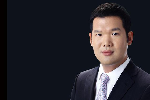 신사업에 꽂혔다...ESG서 존재감 뿜뿜 허윤홍 GS건설 사장