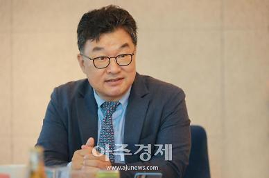 [K외교 열쇳말 찾기] 김흥규 美·中 전략경쟁, 생존의 문제…與野 후보, 세 가지 문제 답해야