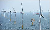 グリーン水素生産技術、韓国が国際標準化を主導