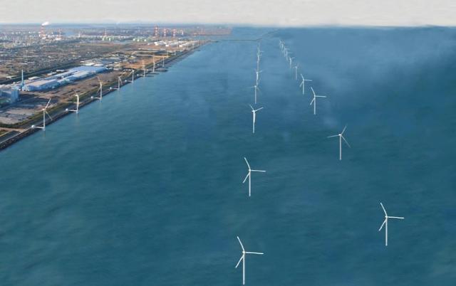 [먼 나라 일본 나라] 윤곽 드러내는 일본의 탈탄소화 바람...정부는 신재생 에너지·산업계는 전기차