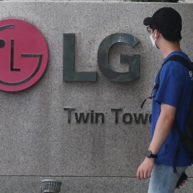 LG전자, 상반기 역대 최대 매출·영업익 새역사…'가전 명가' 파워 입증