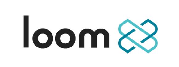 룸네트워크 시세 39% 상승...차세대 블록체인 디앱 플랫폼