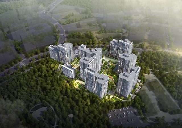 수도권 비조정지역 아파트 거래량↑…동두천·연천·포천 순