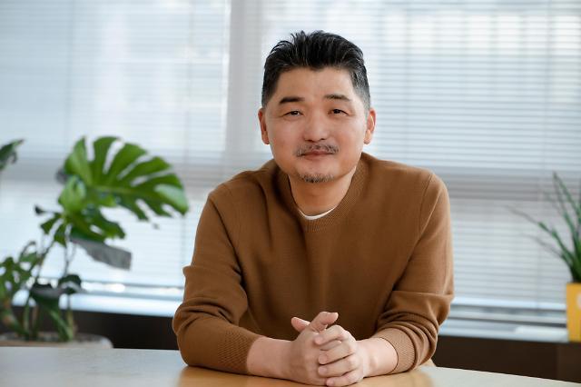 '흙수저' 김범수 카카오 의장, 이재용 제치고 한국 최고 부자에