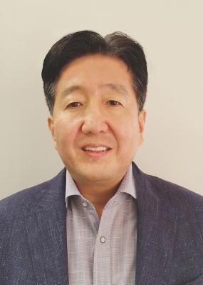 [위클리人] 정원석 LG마그나 초대 CEO, '애플카 수주' 첫 미션 성공할까