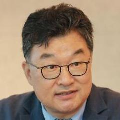김흥규 美·中 전략경쟁, 생존의 문제…與野 후보, 세 가지 문제 답해야