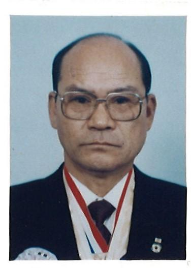 국가보훈처, 8월의 6·25 전쟁영웅에 송효석 육군 소위 선정