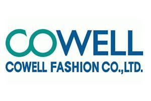 코웰패션, 레포츠 의류 성장에 2분기 역대 최대 영업이익