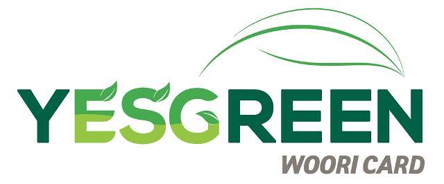 우리카드, 안전보건 국제표준규격 인증 획득