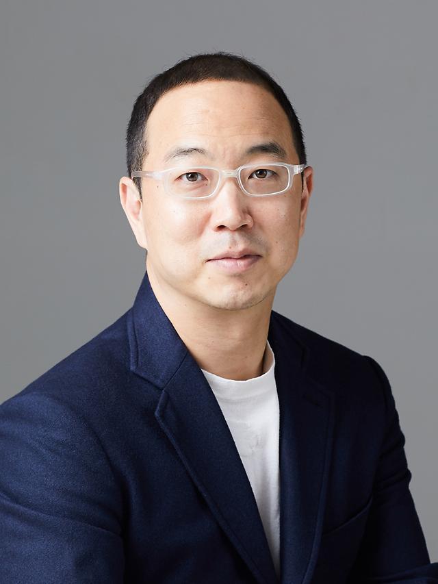 게임빌·컴투스, ESG플러스위원회 신설... ESG 경영 본격 개시