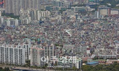 [아주 쉬운 뉴스 Q&A] 끝 모르고 오르는 집값, 언제 떨어질까요?
