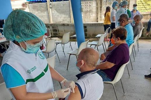 [NNA] 태국거주 일본인 전용 백신 접종, 8월 초부터 개시