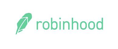 [윤s 스톡] 개인투자자들의 희망, 로빈후드의 화살은 명중할까?