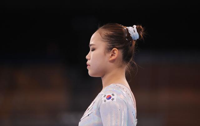 [도쿄올림픽 2020] 대한민국 올림픽 선수단, 몇 개의 메달 가능할까