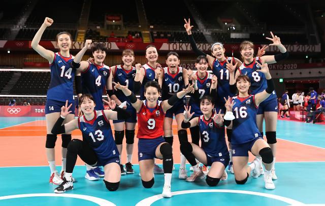 [도쿄올림픽 2020] 7월 31일 대한민국 메달 집계, 8월 1일 경기 예고