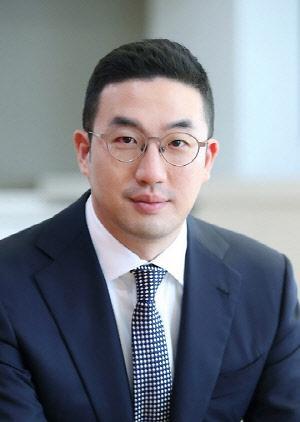 """LG具光谟连续三年获选""""韩国人最信任企业家"""""""