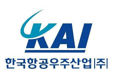 KAI, 태국 공군과 T-50TH 수출 계약 체결…896억원 규모