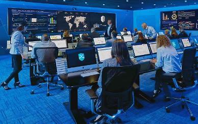IBM 한국기업 데이터유출 피해, 1곳당 41억…4년간 늘어
