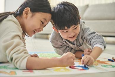 2019년 아동가구 비중 23.3%… 2015년 대비 4.6%p 감소