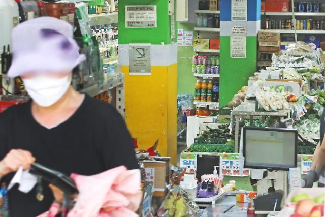 菜篮压力再加重 韩原奶价格上涨或掀奶制品涨价潮