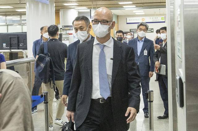 검찰, 개인회사 부당지원 이해욱 DL그룹 회장 벌금형에 항소