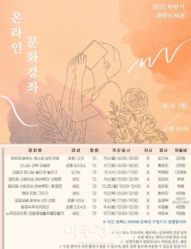 [경기 의정부소식] 신수명·신속 묘, 향토문화재 24·25호 지정