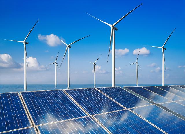 풍력발전 사업 환경성 검토, 환경부로 일원화...협의 신속성 기대