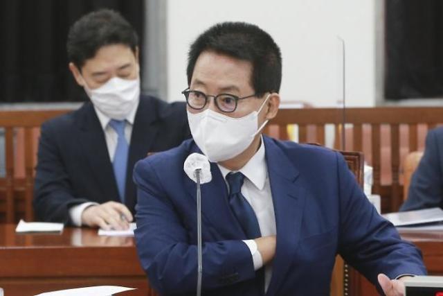 """국정원 """"통신선 복원은 김정은 요청...한미훈련 중단시 남북관계 상응 조치"""""""
