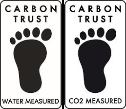 サムスン電機、業界初の英カーボントラスト「環境の足跡」2つの認証