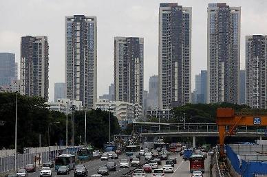 """[차이나리포트]""""방표(房票)도 등장"""" 중국 부동산 규제책 효과는?"""