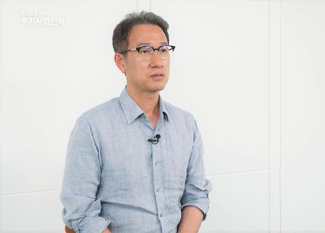 """현대오토에버, 올해 차량SW 전문인재 500명 채용…""""2026년까지 2000명 필요"""""""