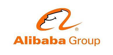 알리바바, 중국 규제로 2년 만에 매출 예상치 하회