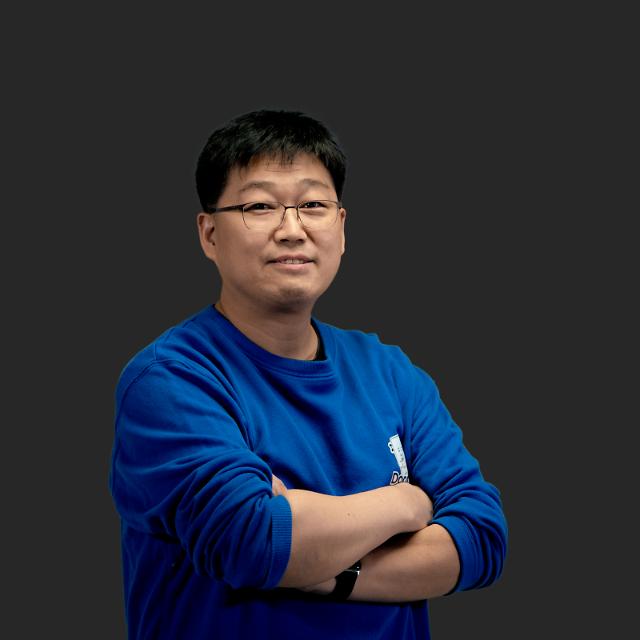 NHN두레이, 4000억 협업툴 시장 조준…민간 점유율 확대 시동