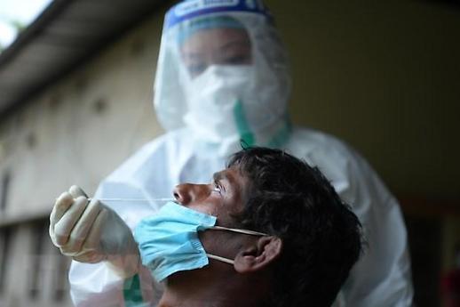 Số ca nhiễm Covid-19 trên toàn cầu vượt con số 200 triệu