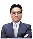 [ESG 이슈페이퍼] ⑥ ESG가 중요한 시대, 기업이 기차라면...