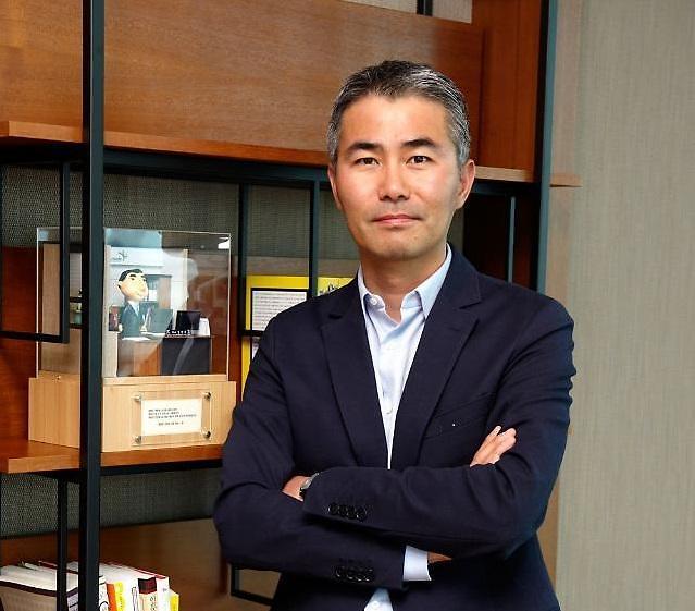 위메이드, 메타버스 서비스 개발사 '메타스케일'에 투자