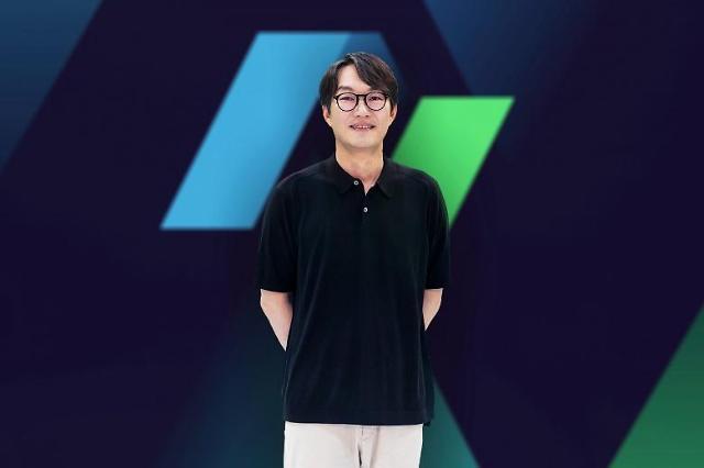 """이정헌 넥슨 대표 """"슈퍼 IP 10종 이상 개발... 내년까지 1000명 이상 채용"""""""