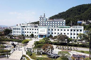 강원도, 평화지역(DMZ) 문화행사 올 하반기 재개 결정