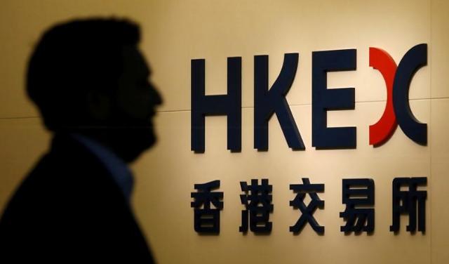홍콩은 더 까다롭네 높은문턱에 막힌 中스타트업 상장길