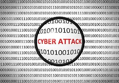 S. Koreas defense ministry works with U.S. to fend off cyber threats