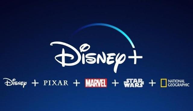 디즈니 콘텐츠 공급 중단에 이통3사 초비상…해외 콘텐츠 공백