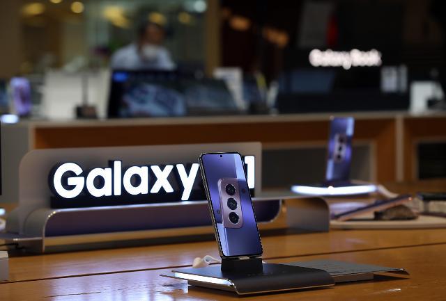 韩国5种产品全球市占率居首 Dram芯片和OLED面板优势明显