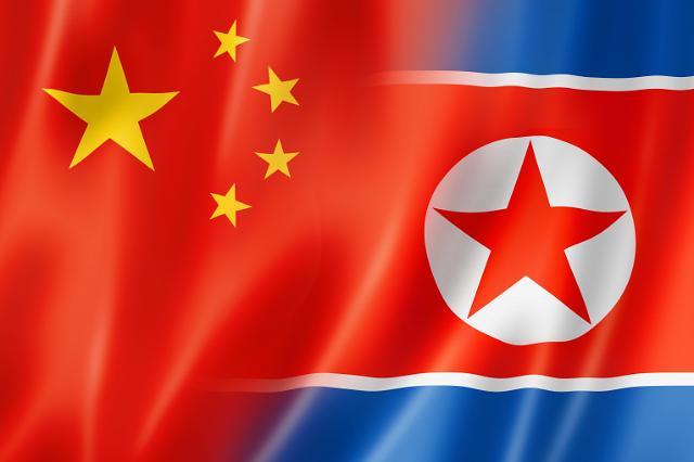 코로나19에 타격 큰 북한···지난해 수출 규모 73.4% 줄어